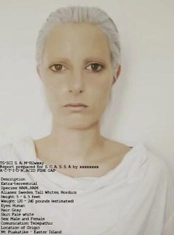 mulher-alien-tall-white