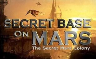 base-secreta-marte