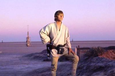 luke-skywalker