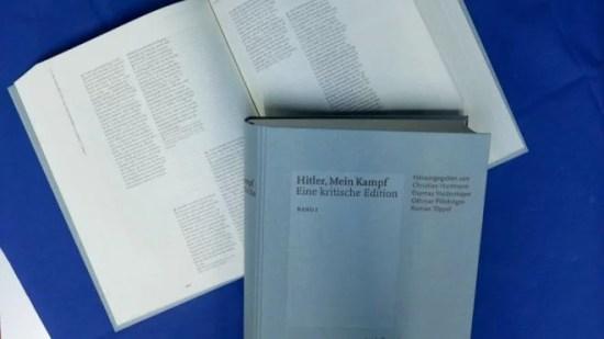 Mein Kampf-Minha Luta-hitler