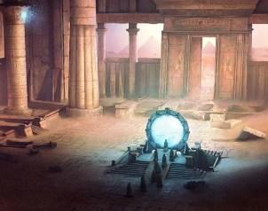 ancient_portal_