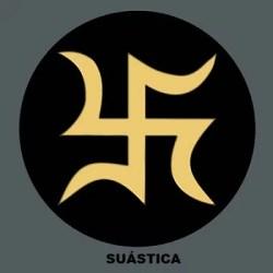swastika_goode-suastica