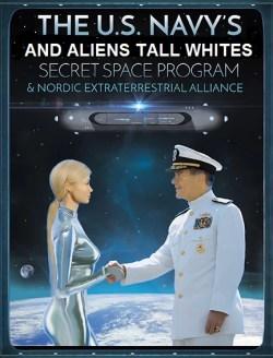 tall-whites-uss-navy-programa-espacial-secreto