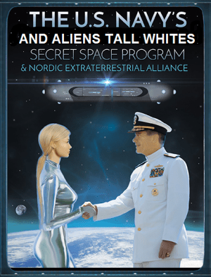tall-whites-uss-navy-programa-espacial-secreto