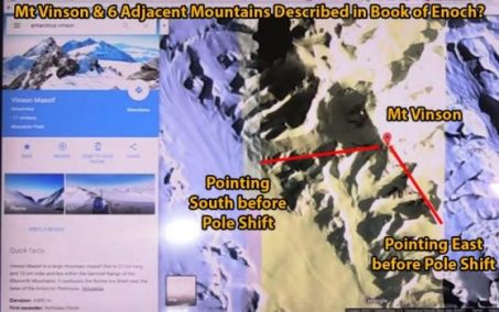 Mt-Vinson-and-six-adjoining-mountains