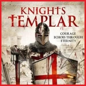 cavaleiro-templário