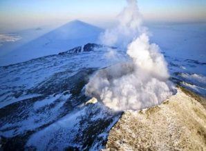 erebus-cratera-vulcão-antartica