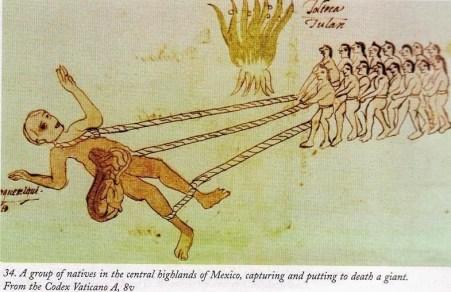 gigante-capturado-mexico