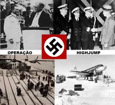 operação-highjump