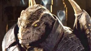 reptiliano-jupiter-ascending-corey-goode
