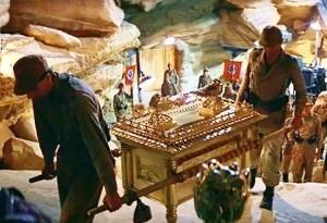 caçadores-arca-perdida-nazismo
