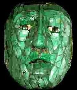 mascara-jade-maia