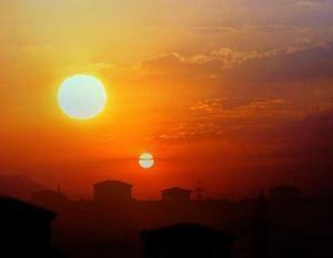 segundo-sol-binario