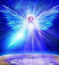 anjo-espada-azul