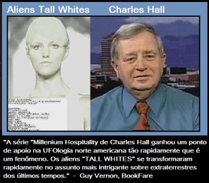 charles-hall-tall-whites