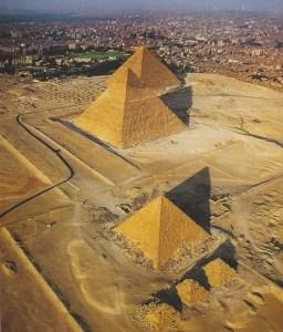 piramides-gize-01