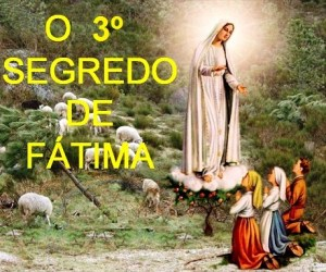 segredo_fatima-fim-vaticano