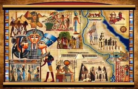Egito-Antigo-16