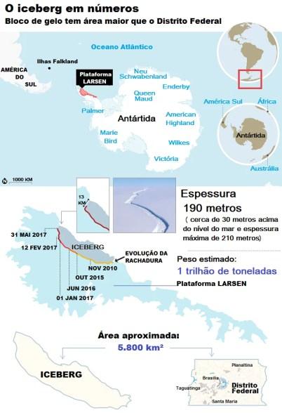 iceberg-gigante-quebrando-antartida