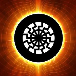 sol-negro-nazismo01