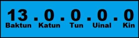 13.0.0.0.0-notação-calendário-Maia
