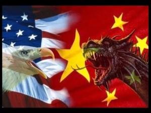 china-eua-guerra-comercial
