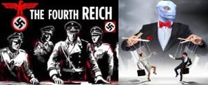 nazistas-reptilianos-4ºreich
