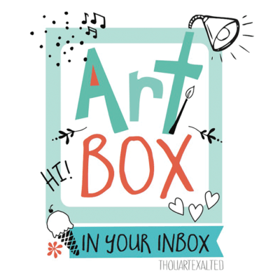 art box logo2 (2)