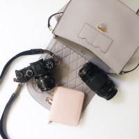 Lo & Sons Claremont Camera Bag Review