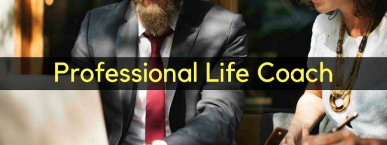 professional-life-coach
