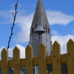 8 Things to Do in Reykjavik for Under $15