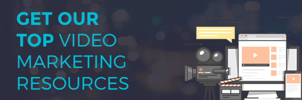 video marketing resources