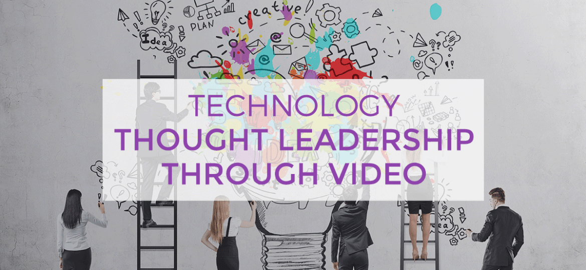 technology-thought-leadership-feature