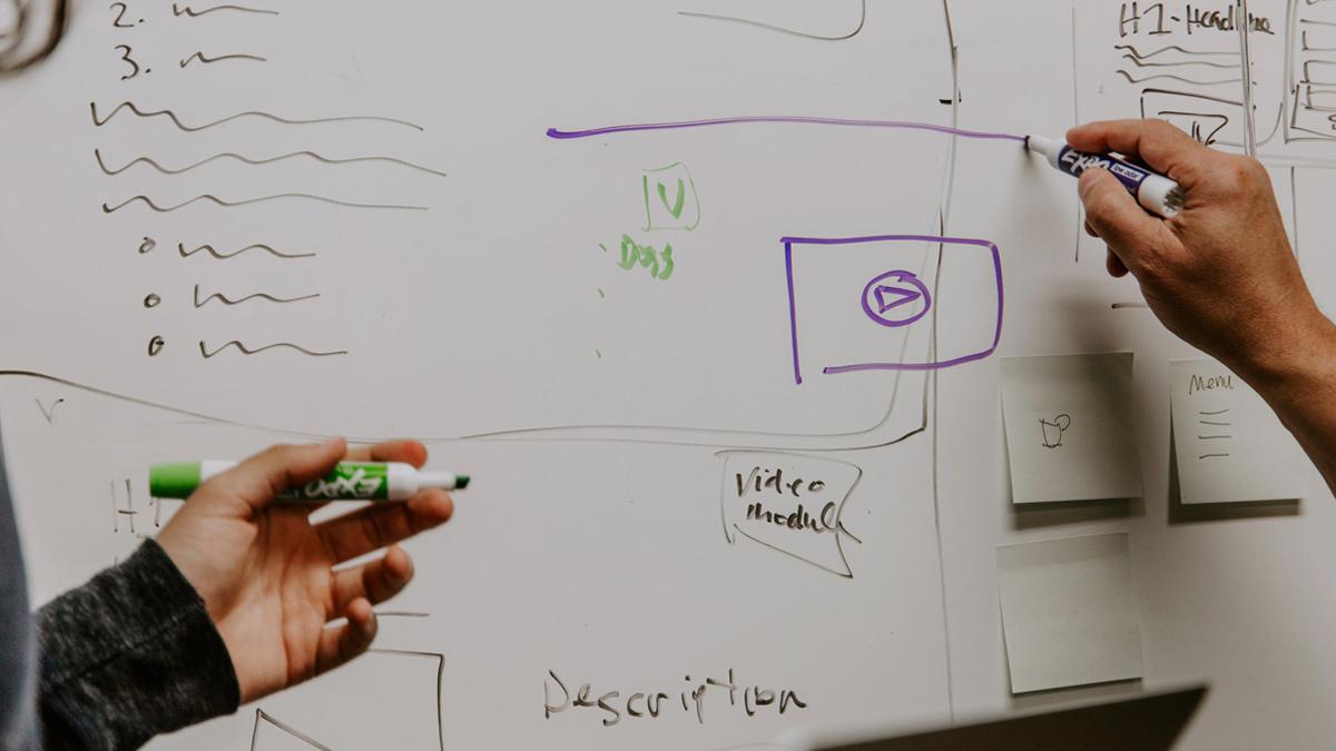 Video Marketing Strategy Planning