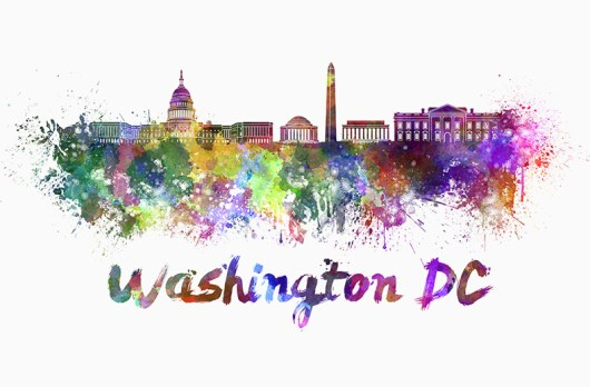 Washington DC Video Testimonial Production