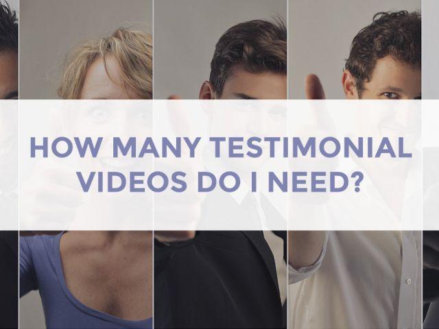 how-many-testimonials-do-i-need-feature