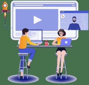 Video Testimonial Strategy