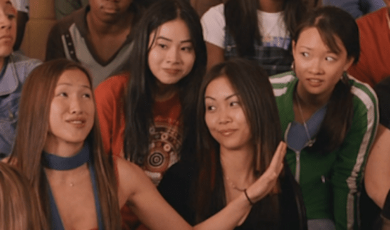 7 Types Of Asians You'll Encounter In School | Thought Catalog