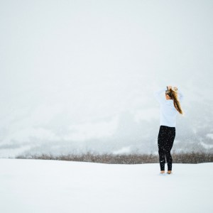 13 Positive Things You Need To Be Reminded Of As You Head Into The New Year