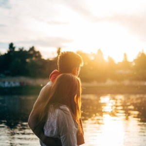 Here's Why You Need To Stop Compromising When It Comes To Love