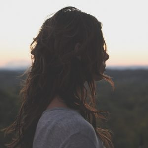 Why You Owe It To Yourself To Stop Making Excuses For Your Controlling Relationship