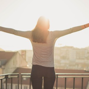 The 20 Minute Morning Routine That Helps Relieve Anxiety And Stress