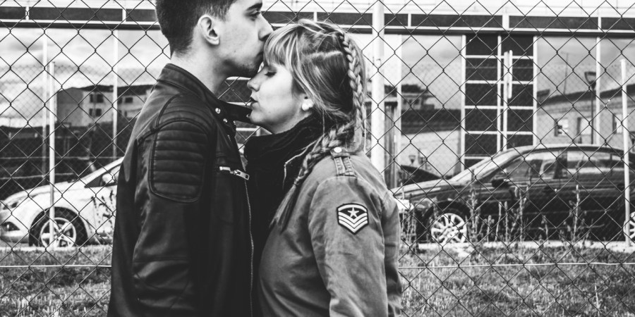 Here's How A Controlling Personality Will Ruin YourRelationship