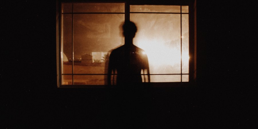 Strangers In The Dark: 22 People Describe The Creepiest Thing They Ever Saw At Night