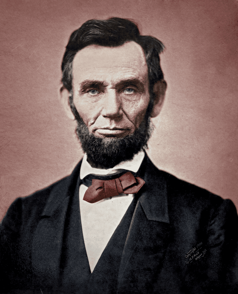 Abraham Lincoln Fool Quote : abraham, lincoln, quote, Quotations, President, Abraham, Lincoln
