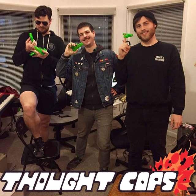 155-thought-cops-martin-felshman