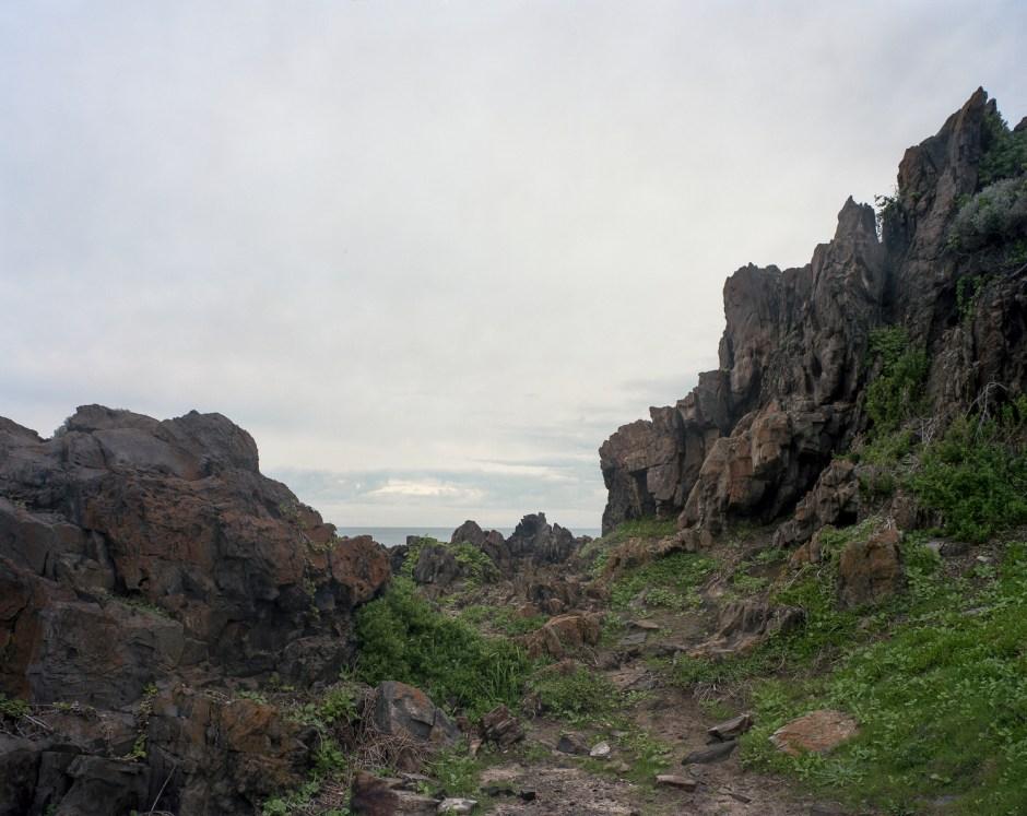 Kings Head, Victor Harbor
