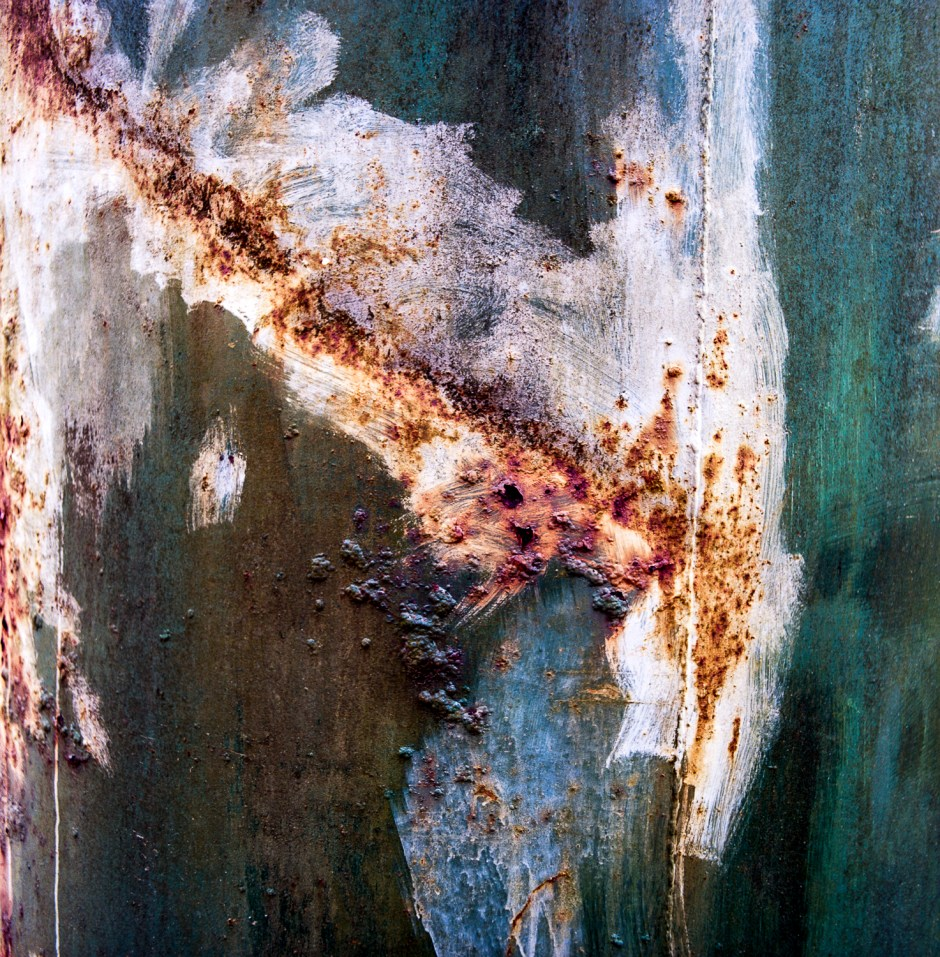 Lyonville abstract