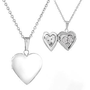 sterling silver girls engraved