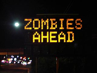 zombies_3201